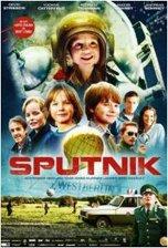 Misiunea Sputnik