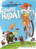 Tanti Hilda