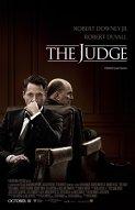 Judecatorul - digital
