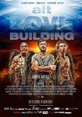 Alt Love Building - digital