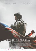 Lunetistul american - digital