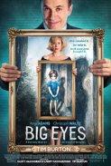 Big Eyes: Ferestrele Sufletului  - digital