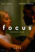 Focus - digital