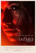 EFECTUL LAZARUS - digital