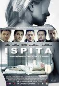 Ispita - digital