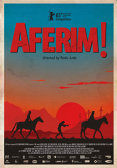 AFERIM! - digital