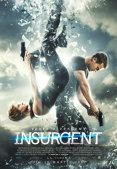 Insurgent 3D