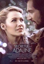 Secretul lui Adaline - digital