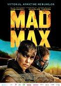 Mad Max: Drumul Furiei 3D