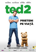 TED 2 - digital
