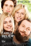 FAMILIA BELIER - digital