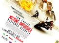 Misiune: Imposibila - Natiunea Secreta (digital)