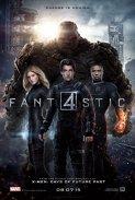 Fantastic 4 - digital