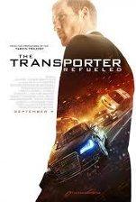 TRANSPORTER: MOSTENIREA - digital