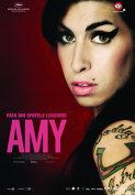 AMY - DIGITAL