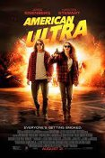 American Ultra: Agent Descoperit - digital