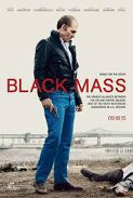 Black Mass: Afaceri Murdare - digital