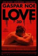 LOVE 3D (interzis minorilor)