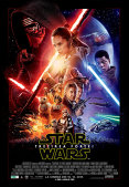 Star Wars: Trezirea Forţei - 3D