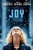 Joy - Digital