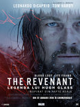 The Revenant: Legenda lui Hugh Glass - Digital