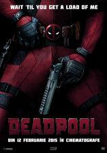 Deadpool - Digital