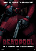 Deadpool - Digital