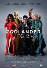 Zoolander 2 - Digital