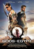 Zeii Egiptului - 3D