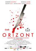 Orizont - Digital