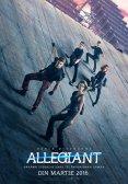 Seria Divergent: Allegiant - Digital