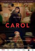 Carol - Digital