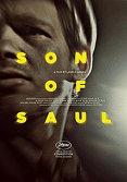 Fiul lui Saul - Digital