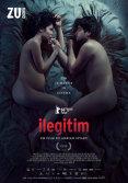 Ilegitim - Digital