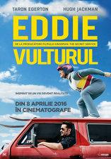 Eddie Vulturul - Digital