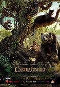 Cartea Junglei - 3D