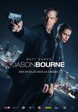 Jason Bourne - Digital