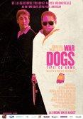 War Dogs: Tipii cu arme - Digital