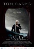 Sully: Miracolul de pe râul Hudson - Digital