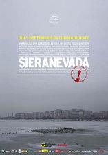 Sieranevada - Digital