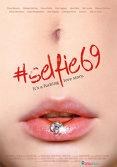 #Selfie 69 - Digital