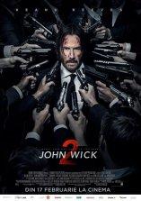 John Wick 2 - Digital