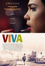 Viva - Digital