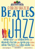 BEATLES'N'JAZZ