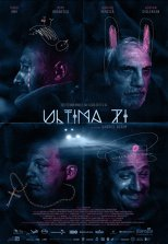Ultima zi - Digital