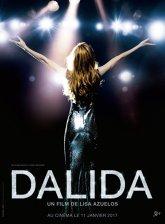 Dalida - Digital
