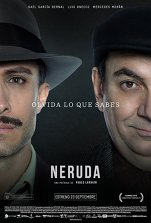 Neruda - Digital