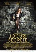 Jocuri secrete - Digital