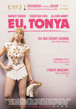 Eu, Tonya - Digital