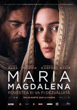 Maria Magdalena - Digital